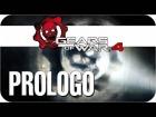 V�deo: Gears of war 4 - Ep.0 - Acto 1 - 0 Prologo