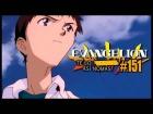 Video: Evangelion | Te Lo Resumo Así Nomás#151