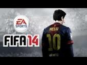 V�deo FIFA 14 - Mi lista de deseos para FIFA 14