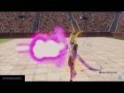 Video: Dragon Ball Xenoverse 2 Beta - Online VS (PvP) - Lag, bugs y más lag