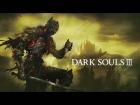 V�deo: Gameplay Dark Souls III N�15 Explorando el pantano de veneno