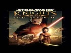 Video: Star Wars Knights of the Old Republic E3 2003 Trailer