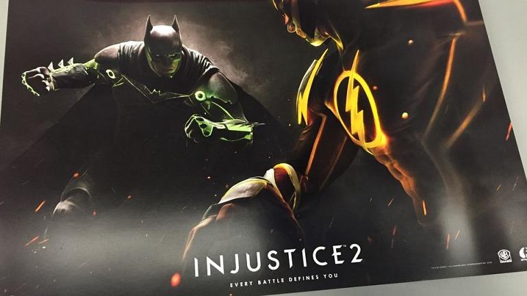 Post - Injustice 2 Legendary Edition -- Cada batalla te define -- 27 de Marzo Injustice_gods_among_us_2-3411625