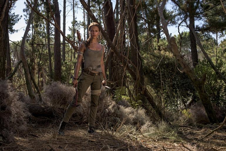 Post - Lara Croft Rebbot -- Primeras imagenes de Alicie Vikander Rise_of_the_tomb_raider-3679885