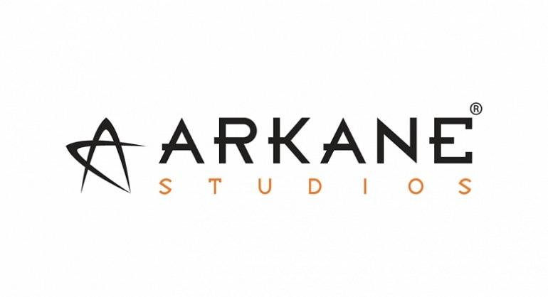 El presidente y fundador de Arkane abandona el estudio