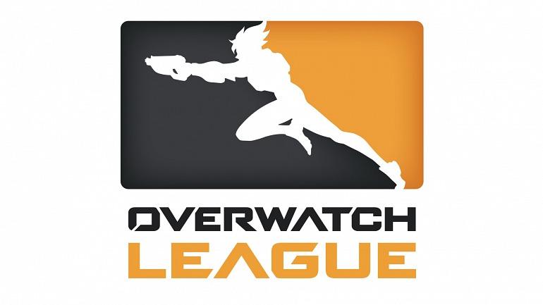 Overwatch League: los jugadores cobrarán más de 50.000 dólares al año