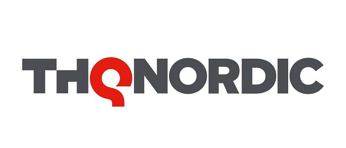 THQ Nordic prepara dos nuevos videojuegos para la Gamescom 2017