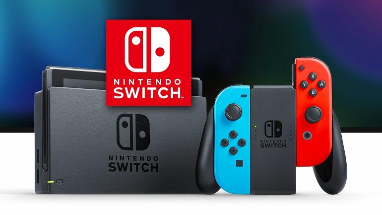 EA no hará a corto plazo más juegos para Nintendo Switch