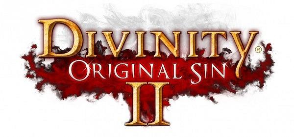Divinity: Original Sin 2 anunciado