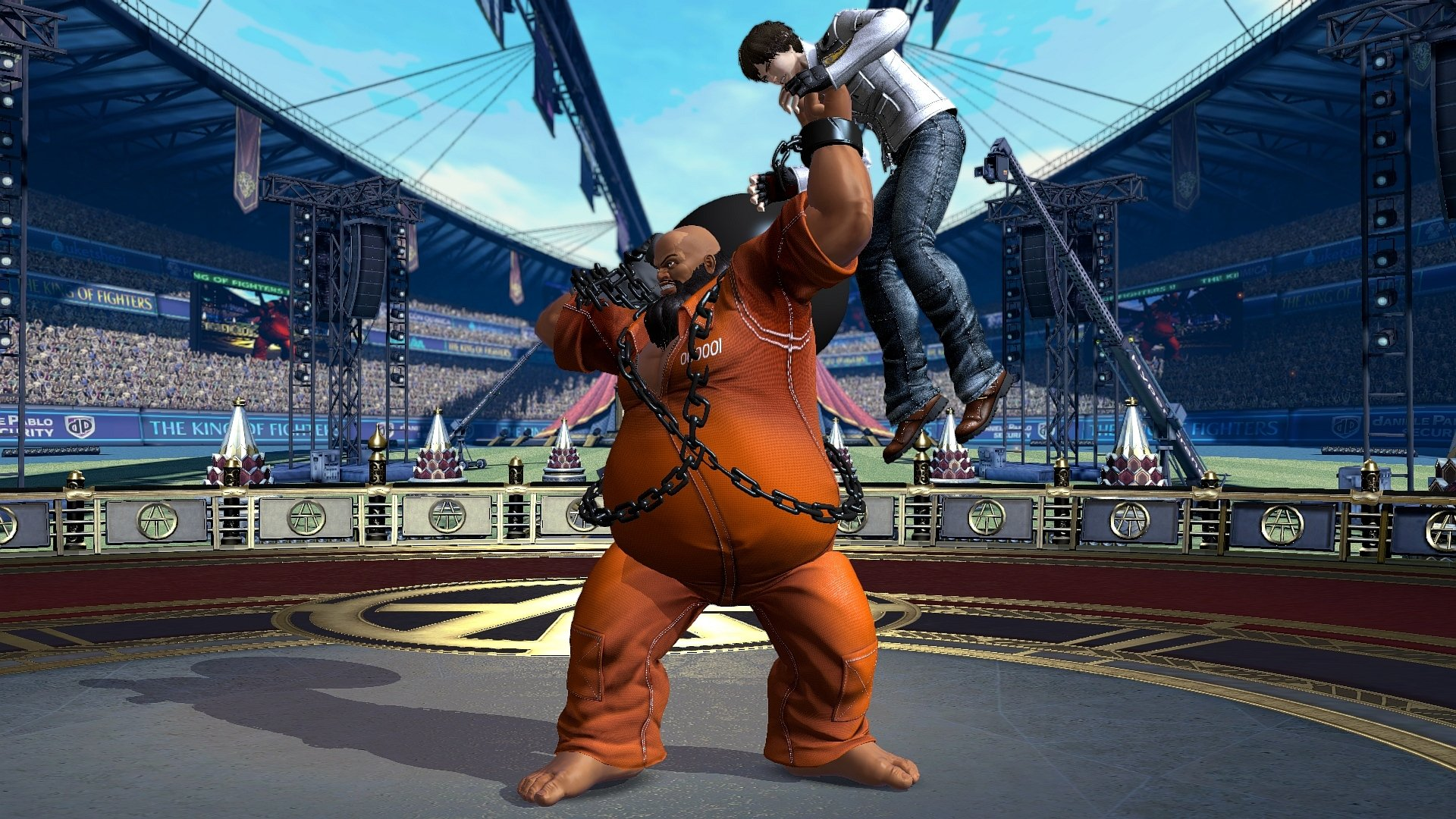 king_of_fighters_xiv-3253061.jpg
