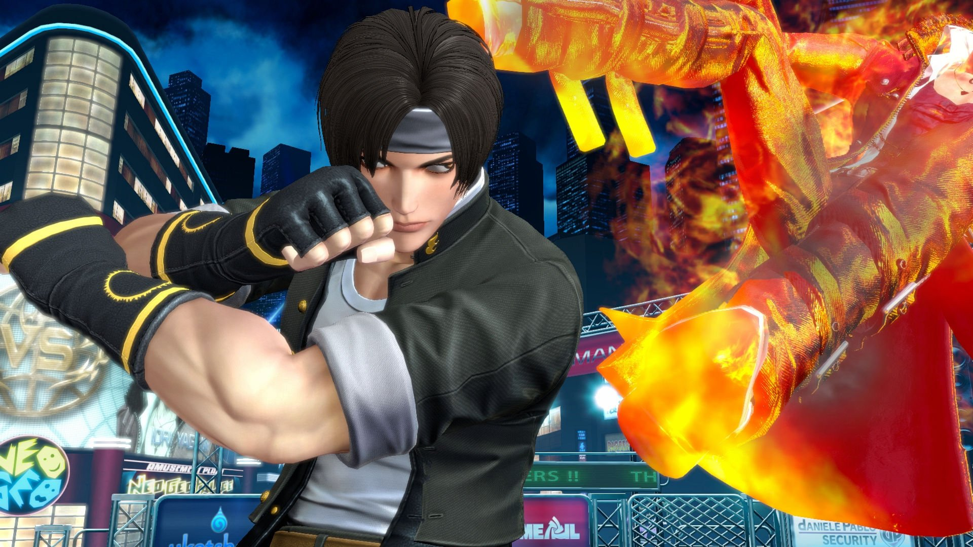 king_of_fighters_xiv-3371157.jpg