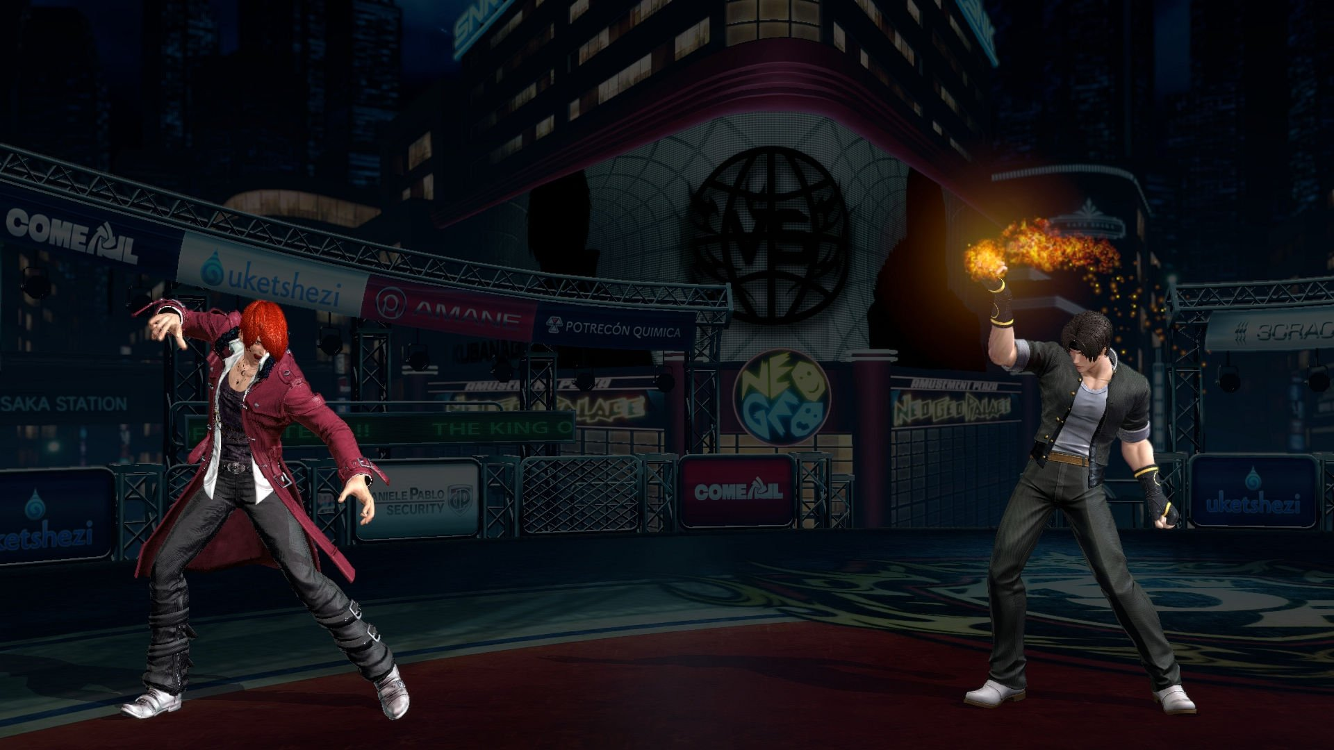 king_of_fighters_xiv-3371165.jpg