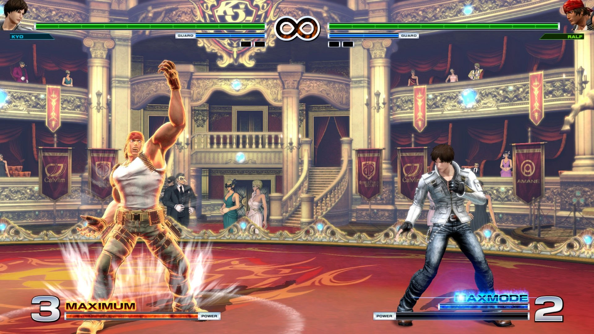 king_of_fighters_xiv-3371169.jpg