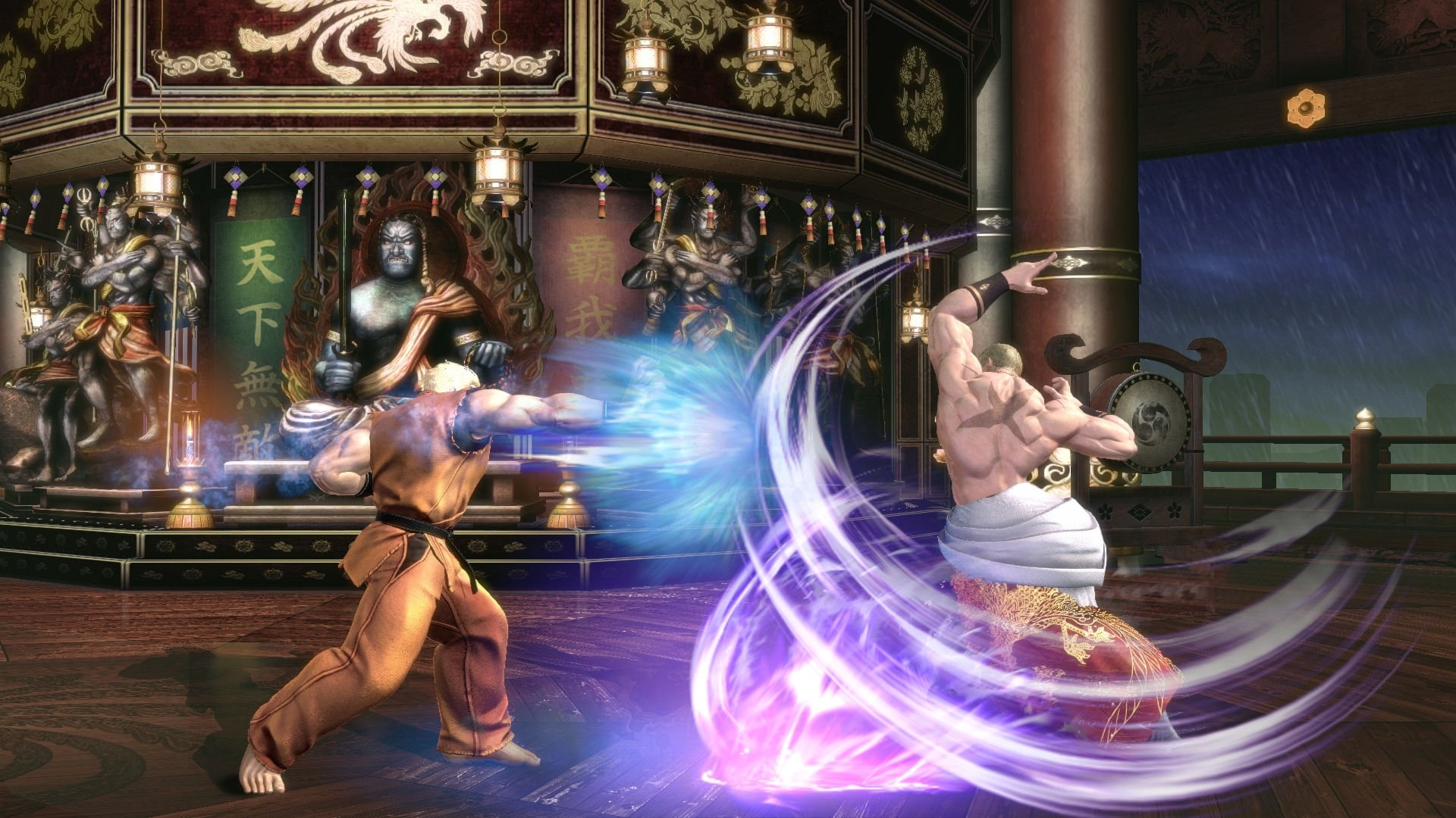 king_of_fighters_xiv-3371181.jpg