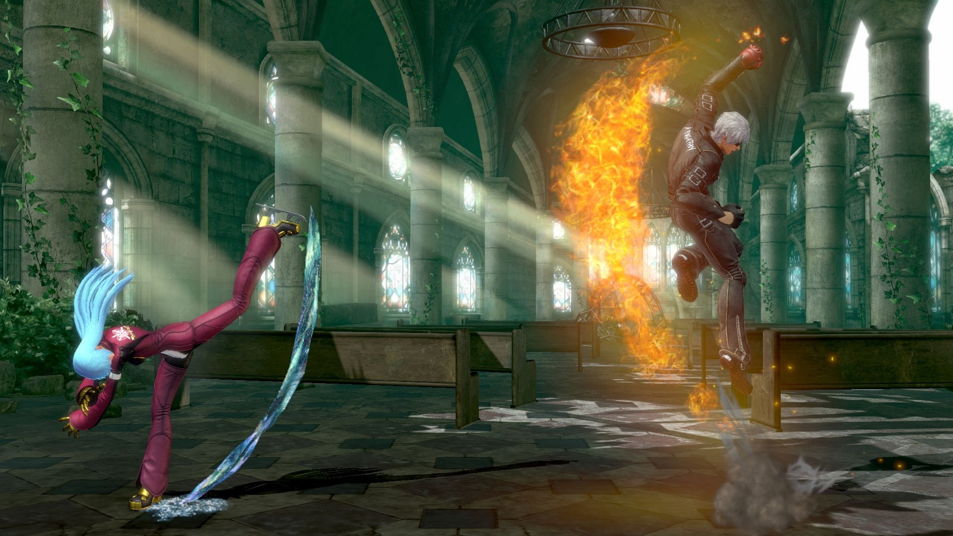 king_of_fighters_xiv-3371185.jpg