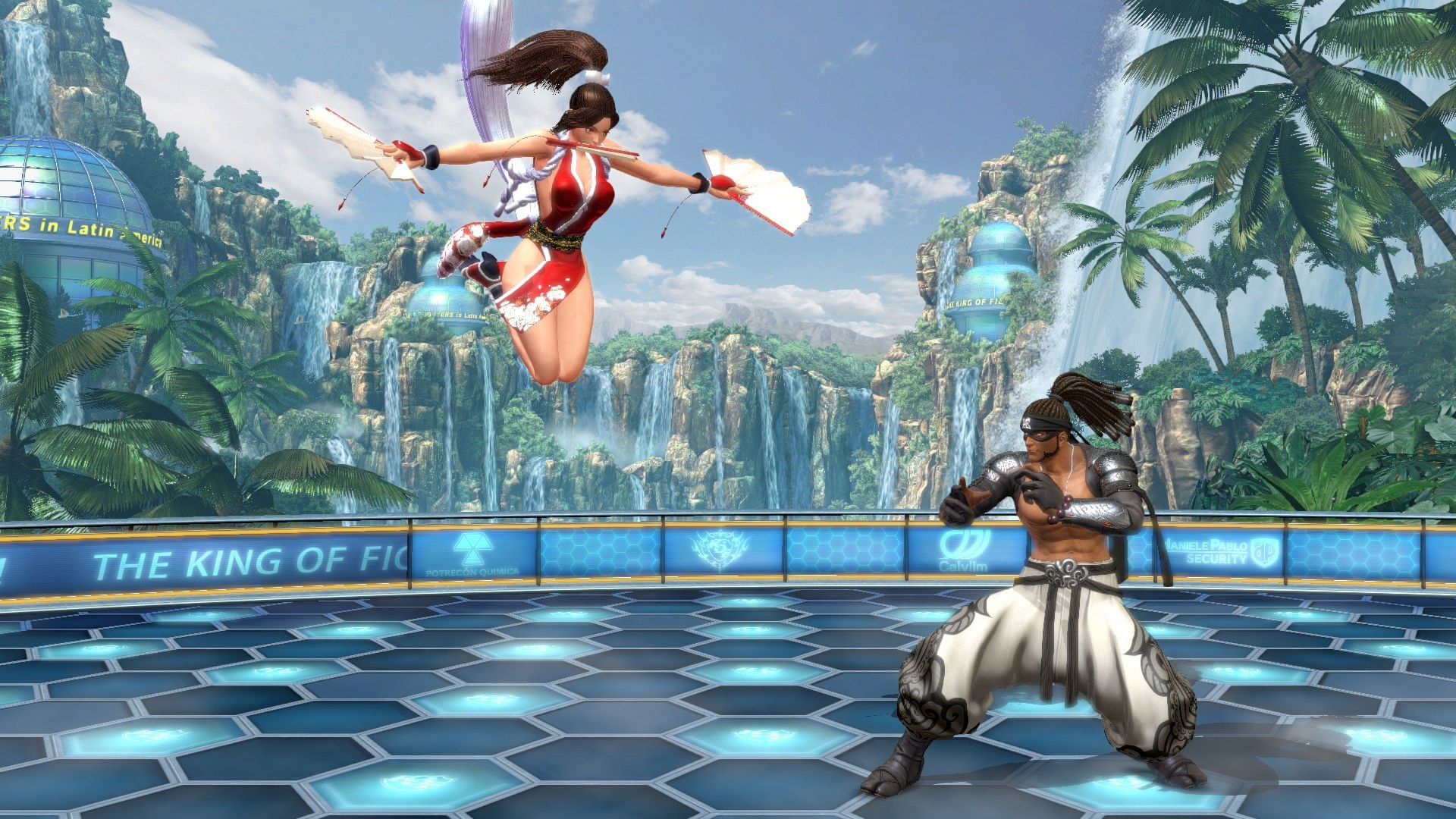 king_of_fighters_xiv-3371189.jpg