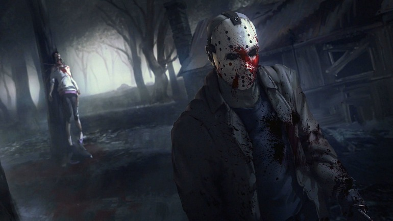 Friday the 13th seguirá recibiendo apoyo de sus creadores