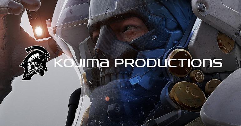 """Death Stranding es """"tan revolucionario como promete Kojima"""""""