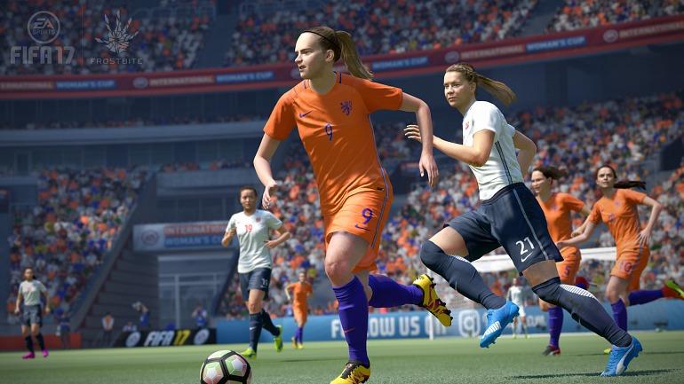 Protestas porque el último parche de FIFA 17 no corrige las lesiones