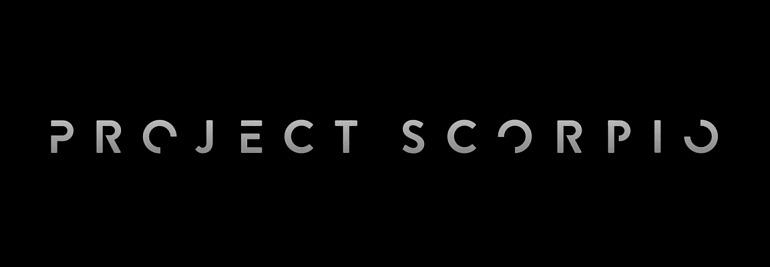 """Scorpio tendrá """"la mejor versión de consola de los juegos de este año"""""""
