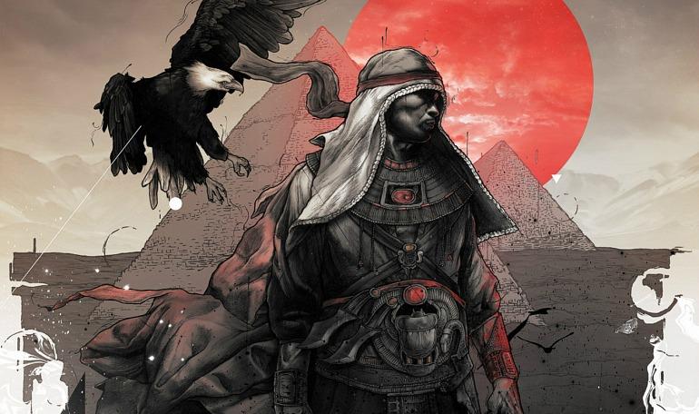 Far Cry 5 y Assassin's Creed: Egipto reaparecen en Reddit