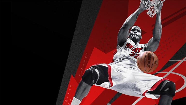 NBA 2K18 contará un año más con comentaristas en español