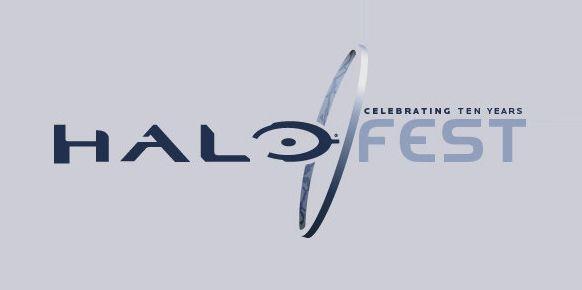 Microsoft celebrará un evento para conmemorar el décimo aniversario de Halo