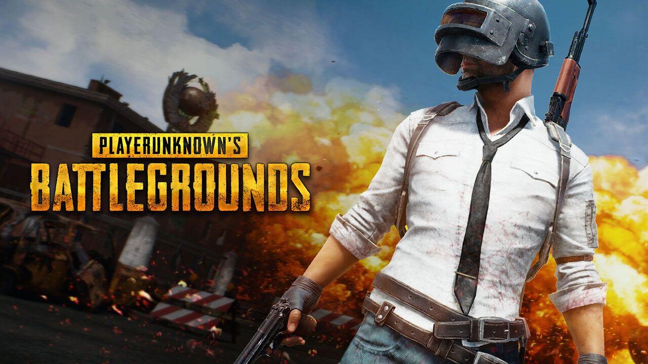 Cómo Jugar A Playerunknown S Battlegrounds En Android: PlayerUnknown's Battlegrounds: Los Servidores FPS Ya Están