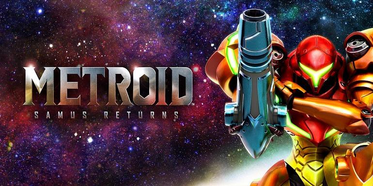 MercurySteam quiso trabajar en un remake de Metroid Fusion