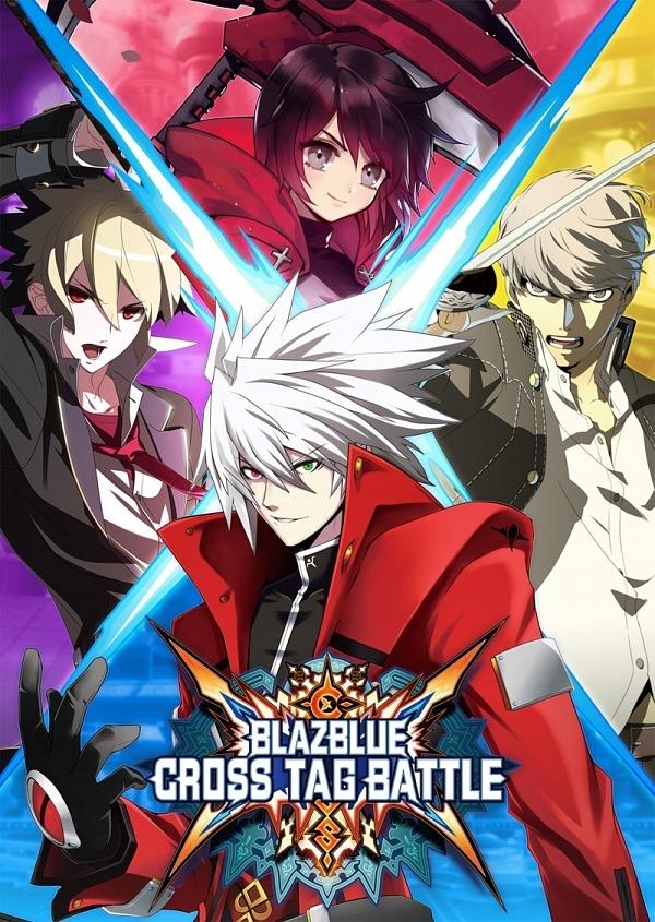 Post -- BlazBlue Cross Tag Battle -- 5 de Junio -- 40 personajes,20 por DLC :( Blazblue_cross_tag_battle-3926213