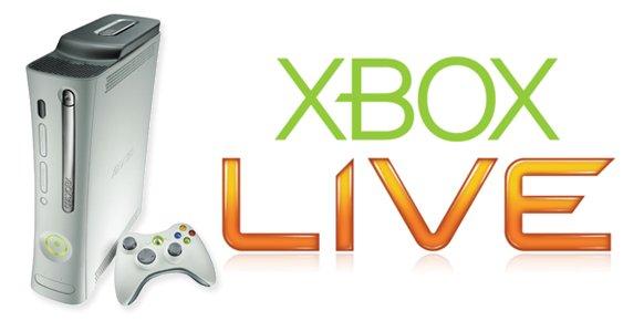 Minecraft: Xbox 360 Edition se corona como uno de los triunfadores en los índices de actividad de Xbox Live