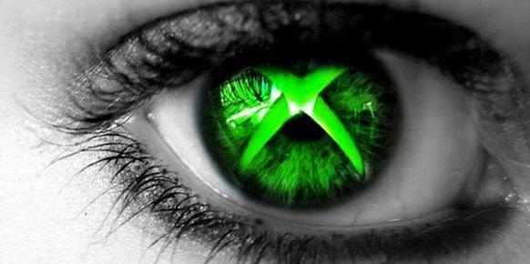Nuevos contenidos en el Bazar de Xbox Live -8 de agosto-