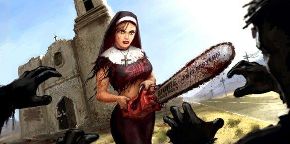 Crytek consideraría lanzar TimeSplitter 4, pero solo bajo el modelo free-to-play