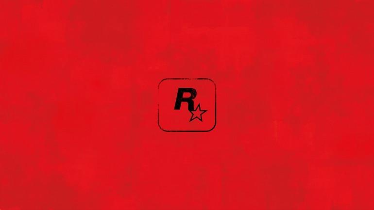 Rockstar agita las redes sociales ante un posible anuncio relacionado con Red Dead