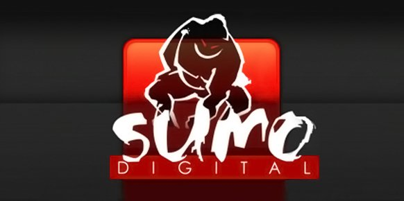 Sumo Digital podría estar desarrollando un título exclusivo para PlayStation 3