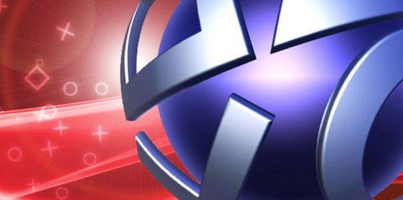 Nuevos contenidos en el Store de PlayStation Network -4 de julio-