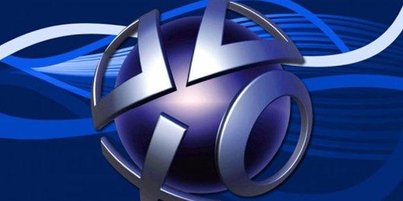 Nuevos contenidos en el Store de PlayStation Network -15 de agosto-
