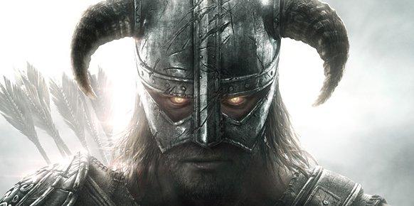 he Elder Scrolls V: Skyrim - Dawnguard