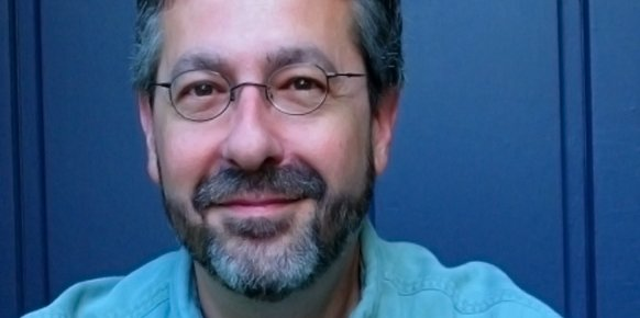 Warren Spector