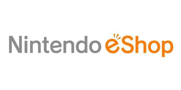 Prince of Persia llega al eShop de Nintendo y LEGO Batman 2 recibe demo