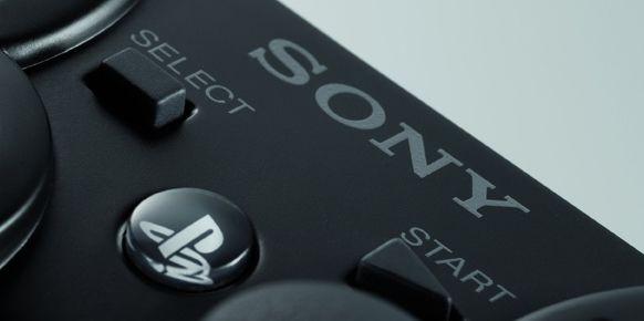 Sony anuncia sus números en el último trimestre fiscal. Éxito de PS3, fuertes pérdidas a nivel corporativo