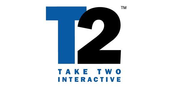 Xbox 360 se convierte en la plataforma que mayores beneficios aporta a Take Two