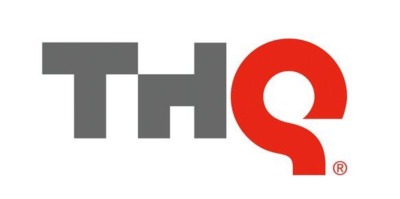 Renuncia el vicepresidente de THQ: Tery Manby