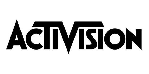 Vuelven los rumores de la intención de Vivendi de vender sus acciones en Activision