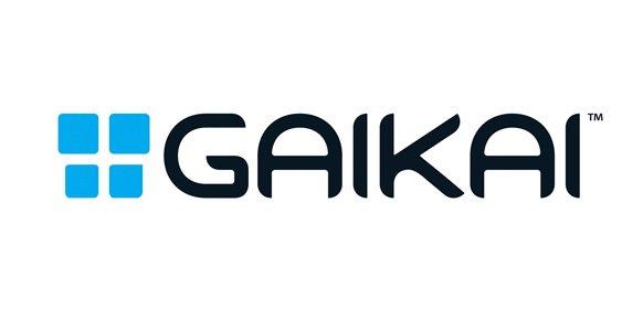 """Sony considera expandir Gaikai """"a otros dispositivos"""" en el futuro"""