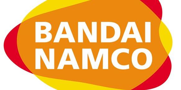 Namco Bandai mejora sus resultados financieros