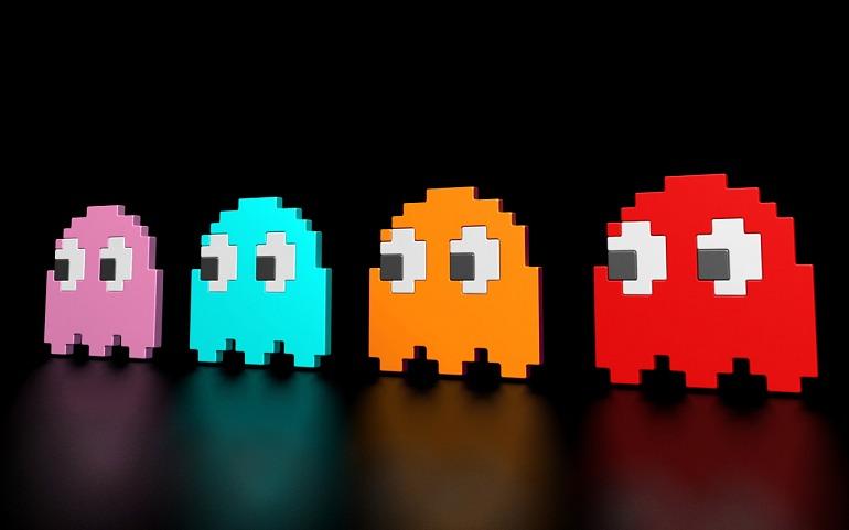Los juegos digitales ya venden el triple que los físicos en EEUU