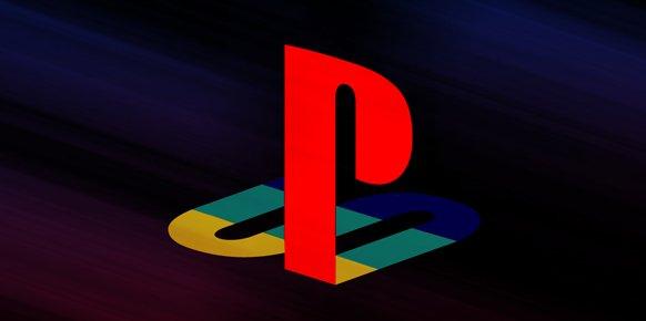 Los clásicos de PSOne llegarán a PS Vita en verano