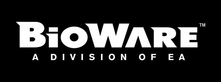 Mike Laidlaw, director creativo de Dragon Age, abandona BioWare