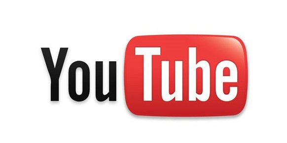 YouTube, Netflix, Hulu y Amazon Video anunciados para Wii U